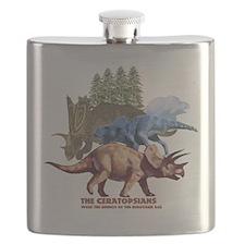ceratopsians.jpg Flask