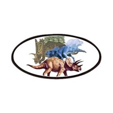 ceratopsians.jpg Patches