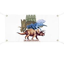 ceratopsians.jpg Banner