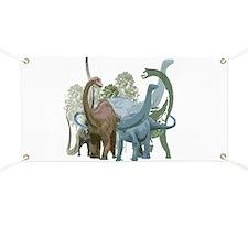 sauropods.jpg Banner