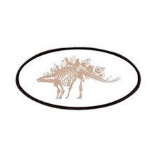 stegosaurus skeleton.png Patches