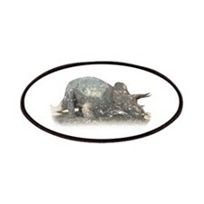 3-triceratops.png Patches