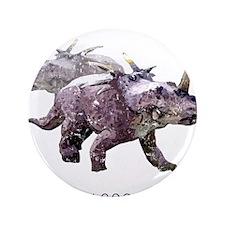 "3-styracosaurus.png 3.5"" Button"