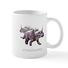 3-styracosaurus.png Mug