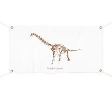 brachiosaurus skeleton.png Banner