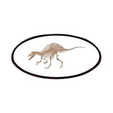 spinosaurus skeleton.png Patches
