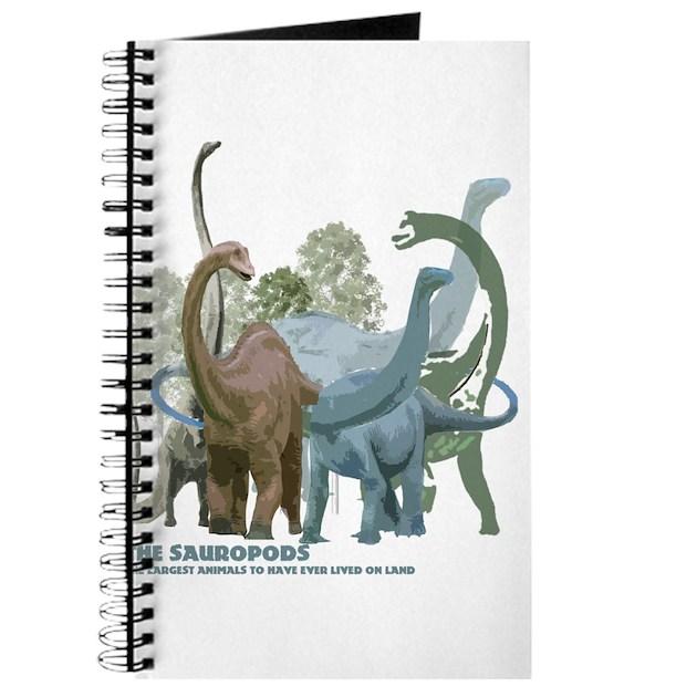 ebook Gastroskopiefibel