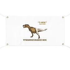 Cute Reptiles Banner