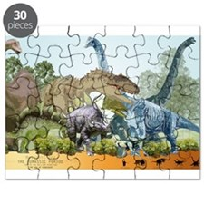 jurassic.png Puzzle