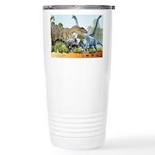 jurassic.png Travel Mug