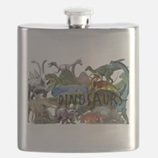 ALL WHITE.png Flask