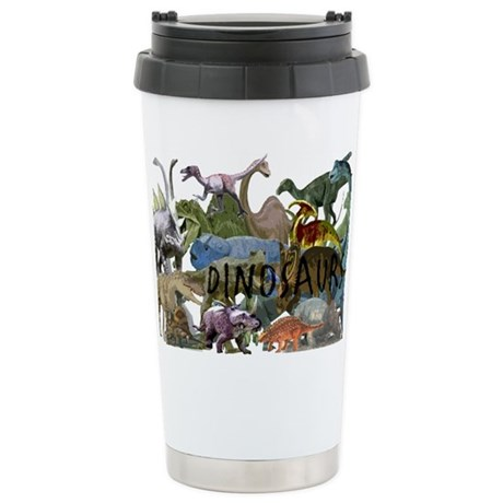 ALL WHITE.png Stainless Steel Travel Mug