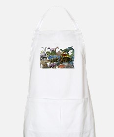 ALL WHITE.png Apron