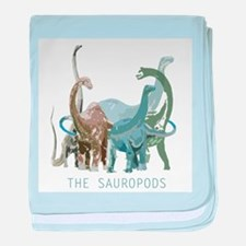 3-sauropods.png baby blanket