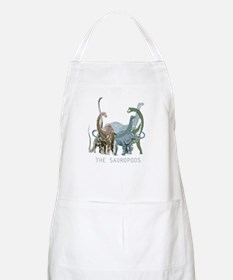 3-sauropods.png Apron