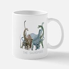 3-sauropods.png Mug
