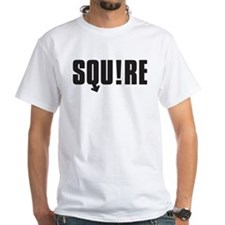 Squire 2 Shirt