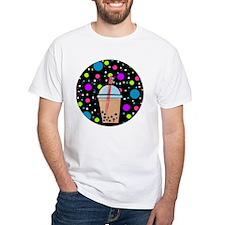 Bubble Tea T-Shirt