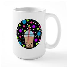 Bubble Tea Mugs