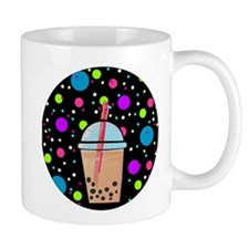 Bubble Tea Mugs