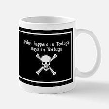 tortuga-mug Mugs