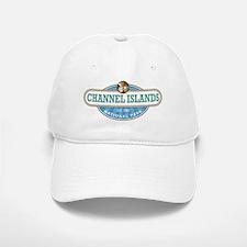 Channel Islands National Park Baseball Baseball Baseball Cap