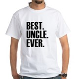 Best uncle Tops