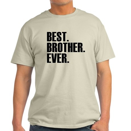 Today we're going to break down 's top five DTG t-shirt printing machine models: Epson F With a roughly 3' by 5' foot print, the Epson F's footprint is more rectangular than the GTX from Brother — and at just over ' high, it is certainly smaller.