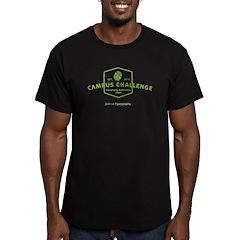 Campus Challenge T