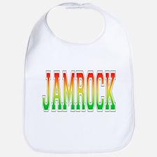Jamrock Bib