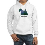 Terrier - Carmichael Hooded Sweatshirt