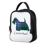 Terrier - Carmichael Neoprene Lunch Bag