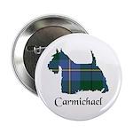 Terrier - Carmichael 2.25