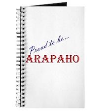 Arapaho Journal