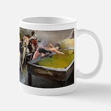 Nice Shot Mug