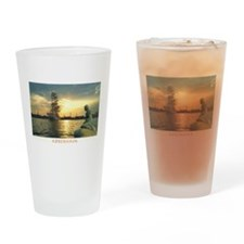 copenhagen.jpg Drinking Glass