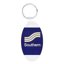 Southern Airways Keychains