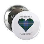 Heart - Carmichael 2.25