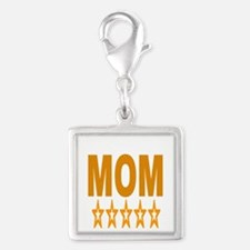 Five Star Mom Charms