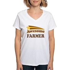 Awesome Farmer Shirt