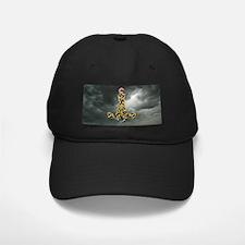 Thor's Hammer Baseball Hat