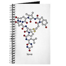 Molecule of Love (Love) Journal