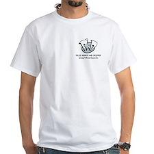 Work Output Shirt
