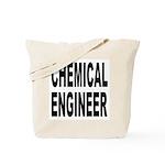 Chemical Engineer Tote Bag
