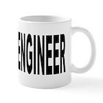 Chemical Engineer Mug