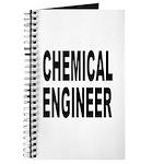 Chemical Engineer Journal