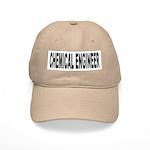 Chemical Engineer Cap