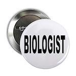 Biologist 2.25