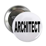 Architect 2.25