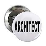 Architect Button